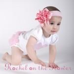 rachelflower