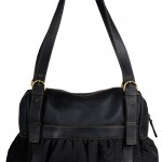 15% off coupon code to use on Baby Kaed's chic diaper bags