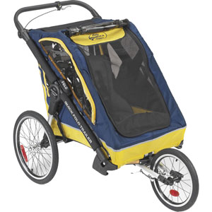 switchbackstroller