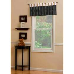 window-valances_small