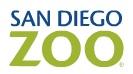 San Diego Zoo Wants You!