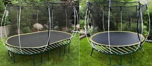 springfree-trampolines