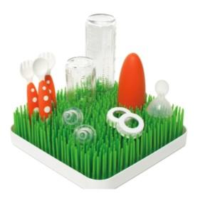 grass-boon1