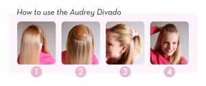div-howto-audrey