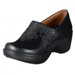 Ariat Shoes: You don't always have to sacrifice style for comfort