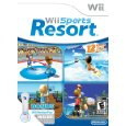 wii-resort-115