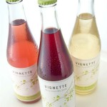 vignette-wine-country-soda1