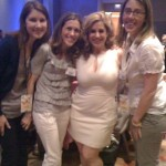 Mommies with Style's recap from the Disney Social Media Moms Conference #disneysmmoms