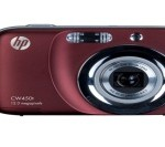 Enter to win an HP digital camera on Mommies with Style
