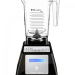 Mother's Day Gift Guide: Blendtec Bliss