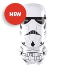 Geek Dad Father's Day Gift: Mimobot Star Wars Flash Drive (plus one to giveaway!)