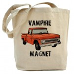 Twilight's Eclipse hits theaters: A Giveaway for Five Mommies with Style Readers (Twilight Tote Bags!)