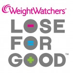 Lose for Good & Help Fight World Hunger with Weight Watchers, plus a Giveaway #LoseforGood