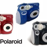 $10 off Polaroid Instant at Target: Great Holiday Gift for Kids