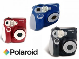 $10 off Polaroid Instant at Target: Great Holiday Gift for Kids ...