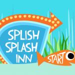 iPhone App review:  Counting Fun With Splish Splash Inn