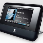Get In Touch With Your Music: Logitech Touch