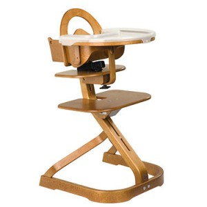 the svan chair by child is the perfect blend of and fashion hereu0027s why iu0027m a fan - Space Saving High Chair