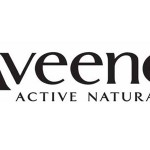 I'm an Aveeno Ambassador, Going to LA & Hanging w/the Celebs?