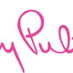 Lilly_Pulitzer_Script_LogoP
