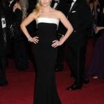 Fashion Friday:  LA Celeb Fashion & Oscar Looks For Less