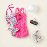 Swim Sale at ChildrensPlace.com: 25% off Everything, No Coupon Needed