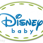 Disney Baby Introduces the Cuddly Bodysuit