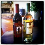 Make Mom Smile With the California Wine Club and #Giveaway