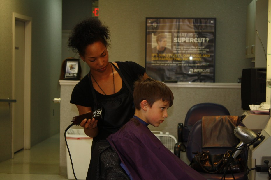 How Much Is Haircut At Supercuts Online Discounts