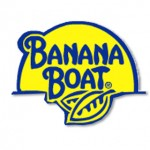 Giveaway:  Banana Boat Prize Pack; Plus Live Facebook Event with Banana Boat Lifestyle Expert