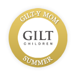 Gilt.com: Giveaway, Coupon Code for $10 off & Summer Spectacular Sale #GiltyMom