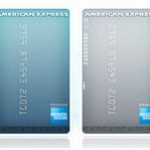 Introducing the Prepaid American Express Card: #BlogHer11 #amexprepaid