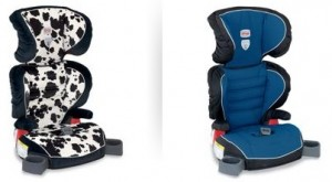 safest booster seat britax parkway mommies with style. Black Bedroom Furniture Sets. Home Design Ideas