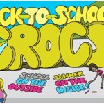 crocs-backtoschool