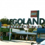 The Good, The Bad and The Blocks: A Review of Legoland