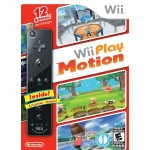 wiiplaymotion