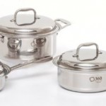 Back to School Big Sale at 360Cookware: Use Vapor Technology On Your Next Meal