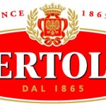 Giveaway & Twitter Party with Bertolli next Tuesday, 8-10 pm ET #Bertolli