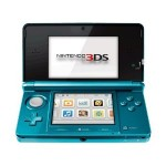 Soon-to-Be on Every Kid's Holiday Wish List:  the Nintendo 3DS