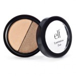 Labor Day Sale at E.l.f Cosmetics: Free Shipping On Orders over $15 (TODAY ONLY)