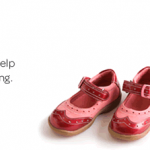 25% off at Umi Children's Shoes with Coupon Code UMI2DAY