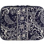 Up to 40% off Select Styles at Vera Bradley Thru Tomorrow (9/21)