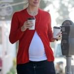 Jennifer Garner Wears Isabella Oliver; Plus 15% off Coupon Code