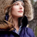 Lands' End Winter Warm Up Promotion & Twitter Event