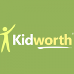 Kidworth: A Better Financial Future for your Kids