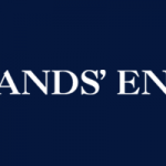 12 Days of Giveaways: {Day 8} $100 Gift Card to LandsEnd.com