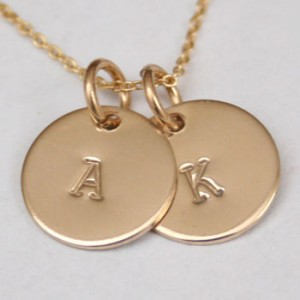 messages of love jewelry coupon code