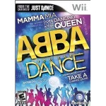 So Much Fun: ABBA You Can Dance Wii Game #UbiABBA #spon {with Video}