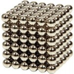 A Favorite Last Minute Holiday Gift: Buckyballs