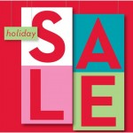 holidaysale